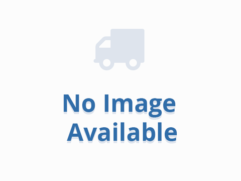 2014 Silverado 1500 Crew Cab 4x2,  Pickup #29203A - photo 1